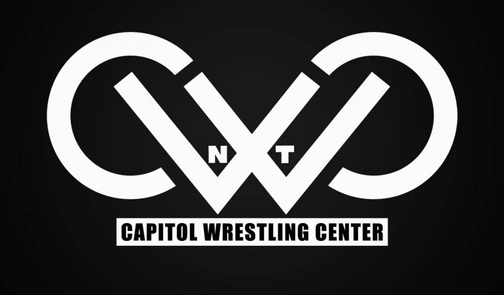 WWE to unveil the Capitol Wrestling Center for NXT tonight at Takeover 31