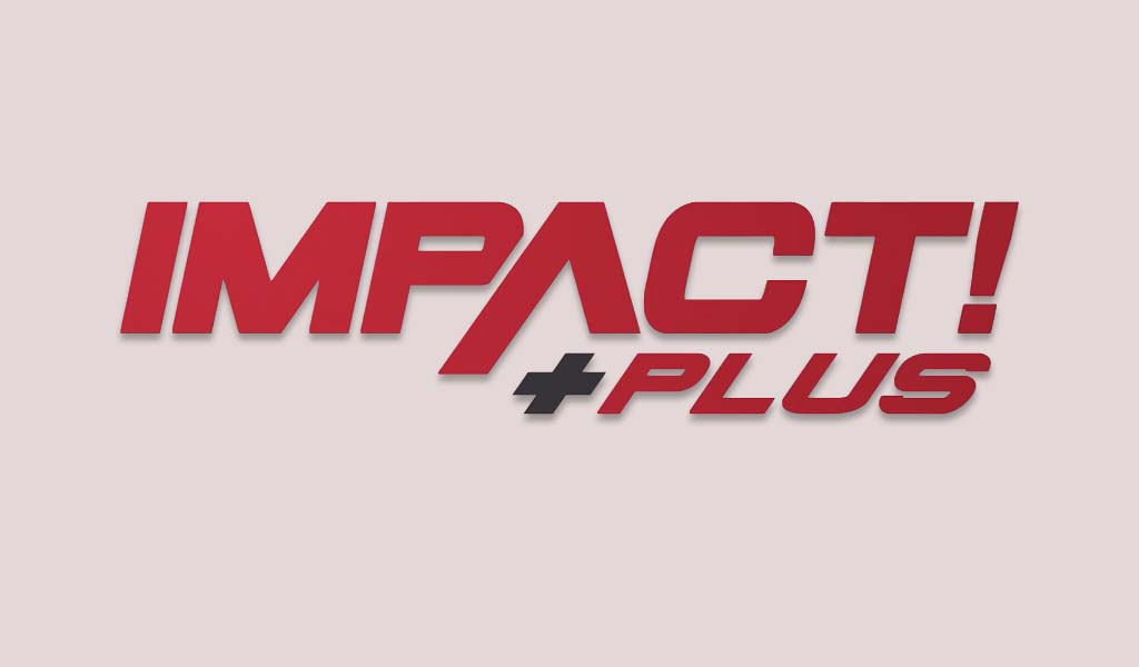 Victory Road 2020 on Impact Plus results