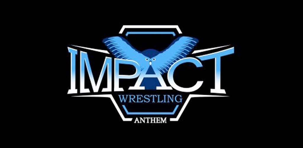 Impact rating for 02/09/2017