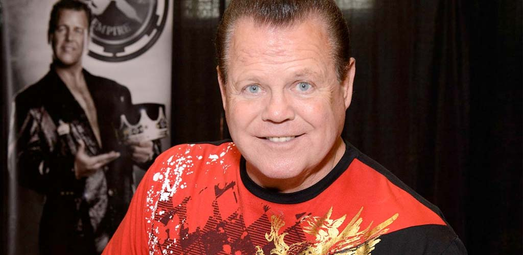Jerry Lawler talks about the talent meeting at Raw covering the Saudi fallout