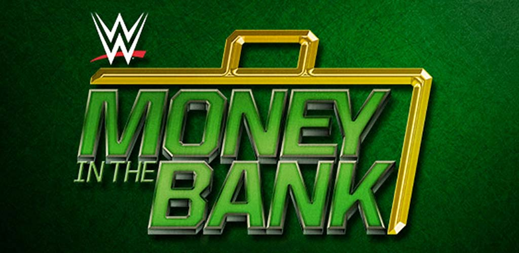 WWE presents its shortest pay-per-view in 14 years!