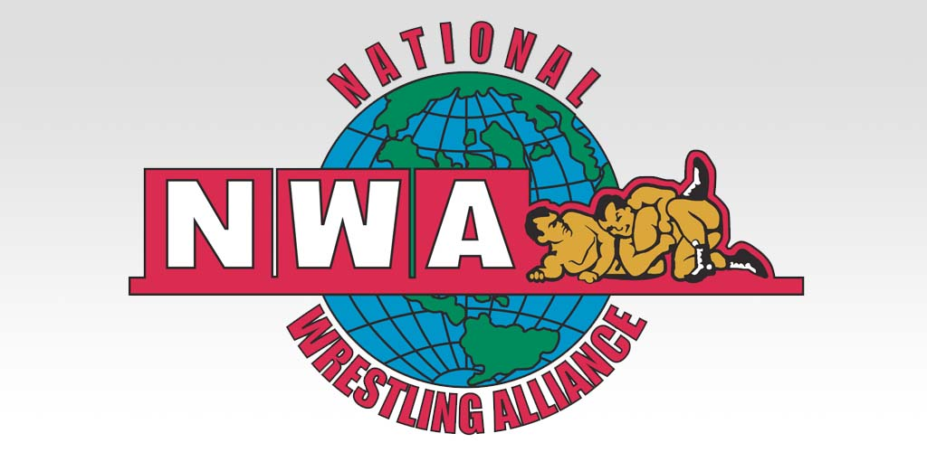 Jeff Jarrett and Billy Corgan teaming up again for NWA's 70th Anniversary Show in Nashville