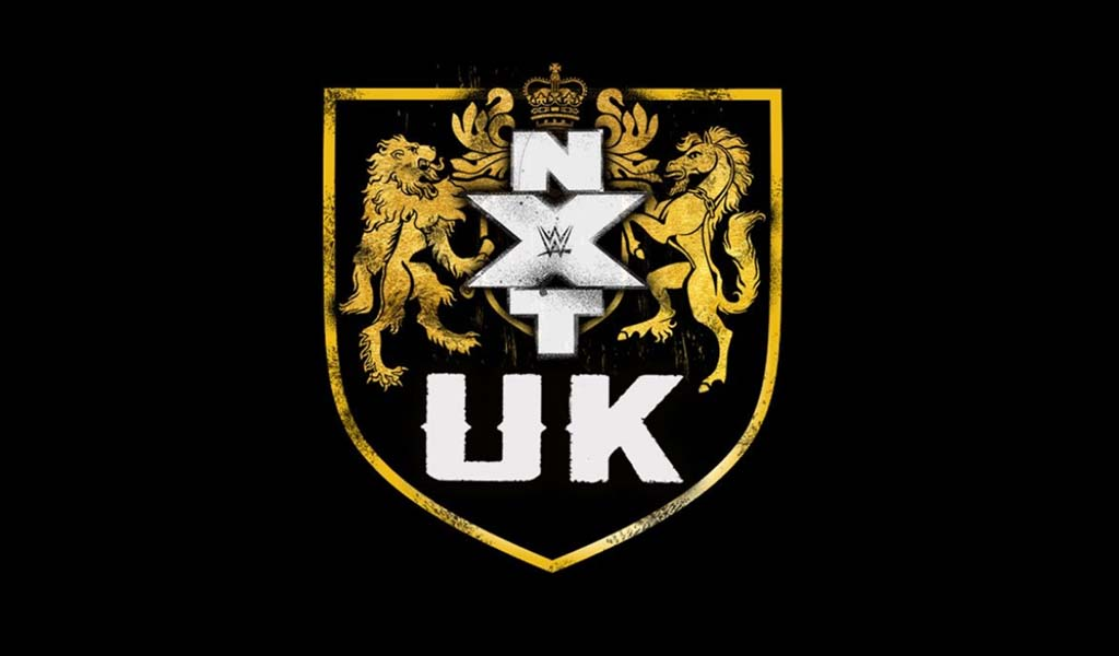 NXT UK returns tonight with new episodes after a six-month absence