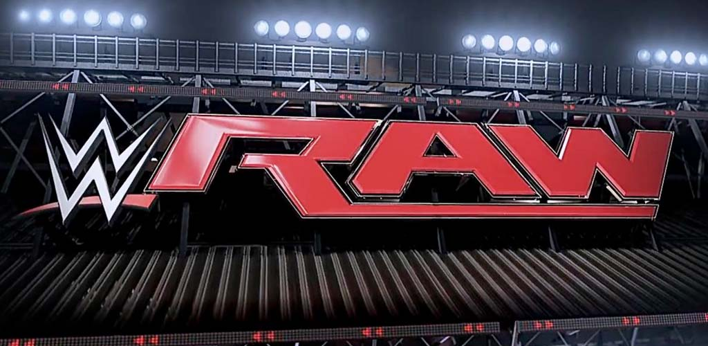 Raw rating for 01/11/2016