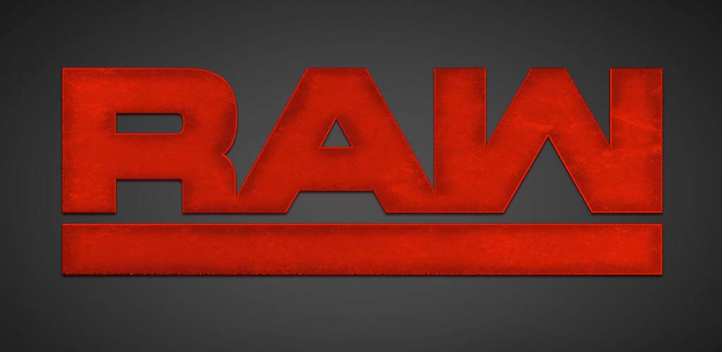 Raw rating for 03/27/2017