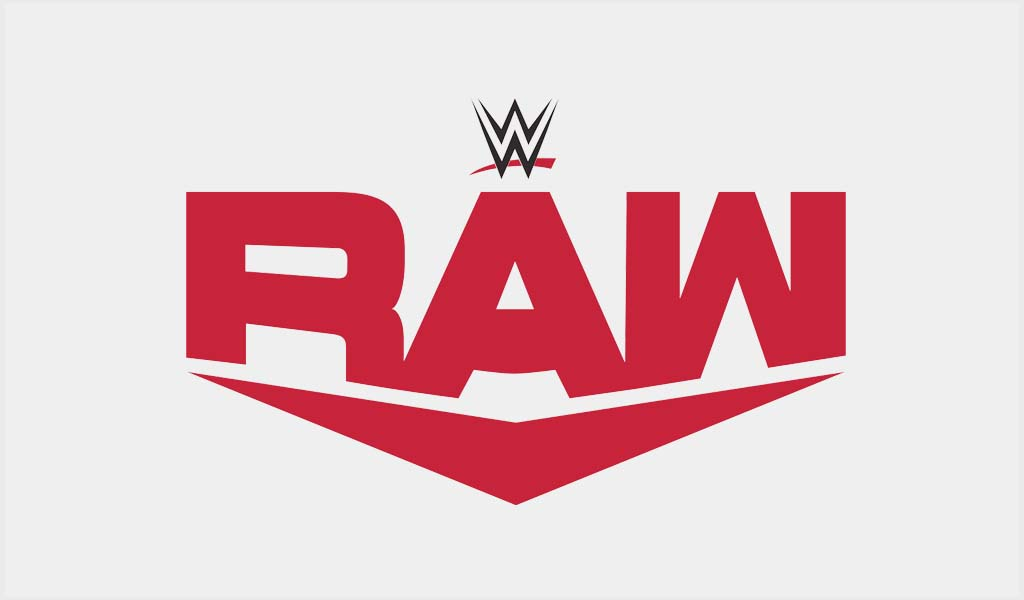 Raw ratings for 10/11/2020