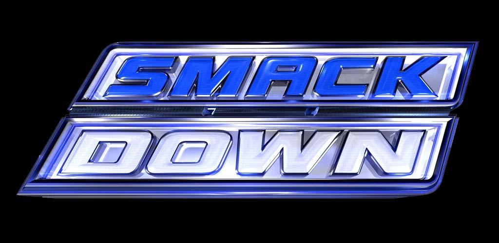 Smackdown! TV report for 07/19/2016