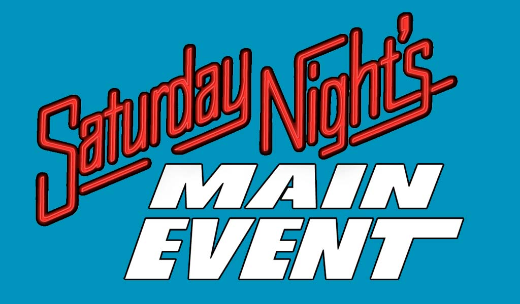WWE rumored to be reviving Saturday Night's Main Event on NBC and FOX