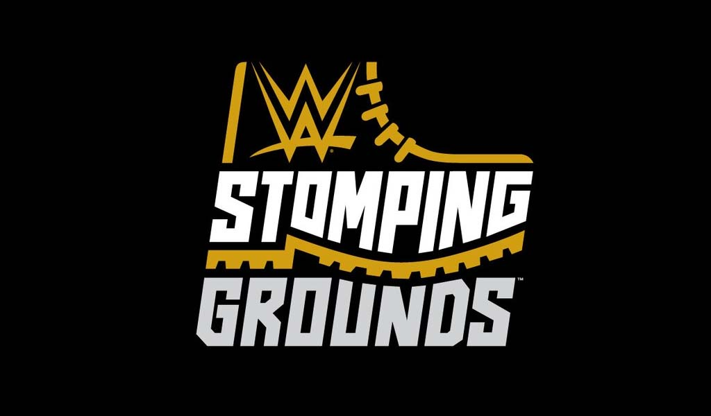 Stomping Grounds 2019 PPV Pick'em report