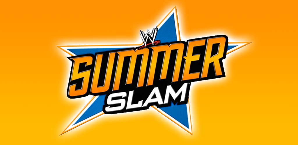 WWE releases SummerSlam 2014 PPV figures