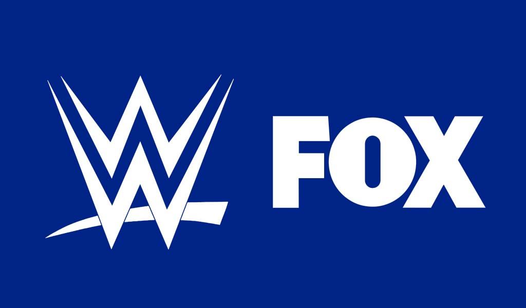 Renee Paquette to host Smackdown Kickoff show on FOX leading to season two premiere