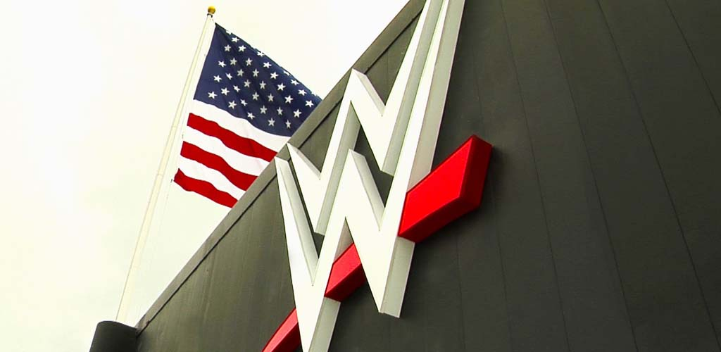 WWE and NBCUniversal tout Coca-Cola collaboration