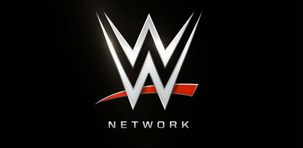 WWE Network gift cards now available at GameStop