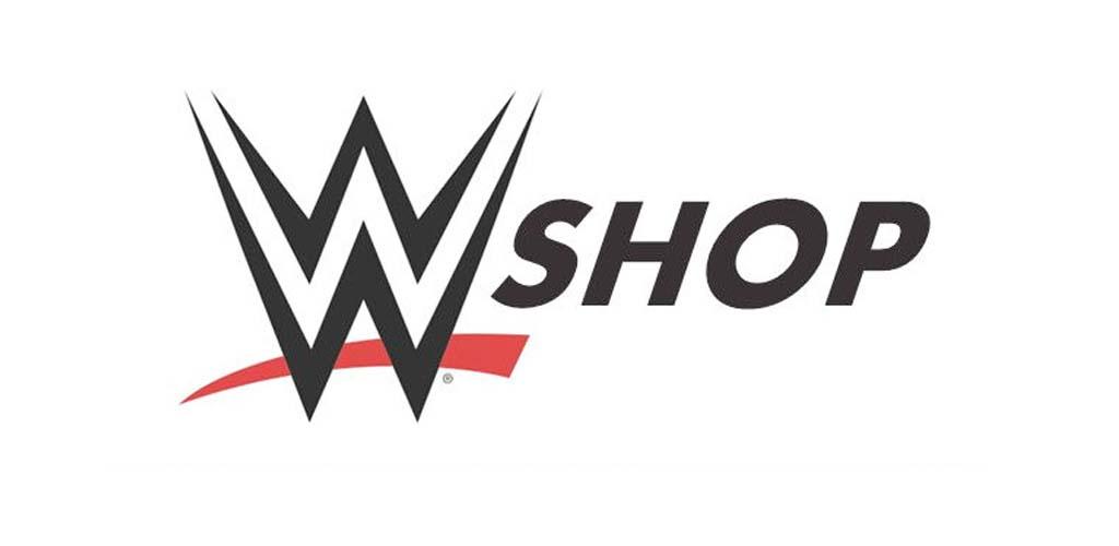 SummerSlam savings at WWE Shop