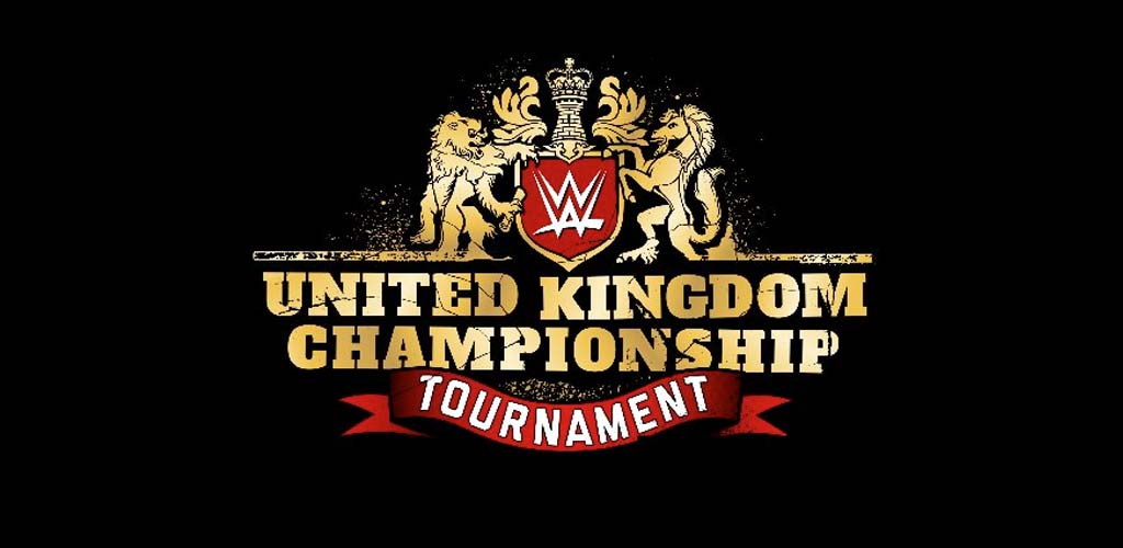 UK Championship tournament wrestlers pulled from indie shows