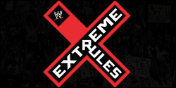extremerules_artikelbrvykn
