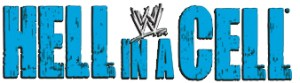 wwe-hellinacell-13