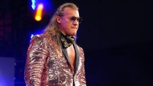Chris Jericho On If AEW Is Signing Too Many Former WWE Stars