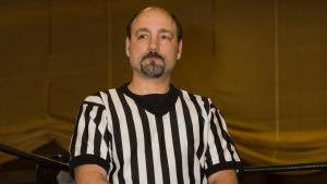 "Jimmy Korderas Thinks Undertaker May Have Ulterior Motive With ""Soft"" Comment"
