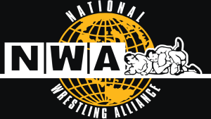 NWA Ring Announcer Comments On NWA Removing All Videos From YouTube Channel