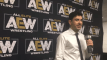 Tony Khan On What He Blames For AEW Revolution Explosion Dud