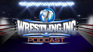 WINC Podcast (1/20): AEW Dynamite And WWE NXT Review With Matt Morgan, RAW Ratings