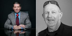 Vince McMahon's Brother Rod McMahon Passes Away