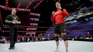 WWE reportedly signing Reality TV Star soon, background notes on new WWE signatures