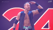 Photo: Christian Shows Physical Transformation For WWE Royal Rumble