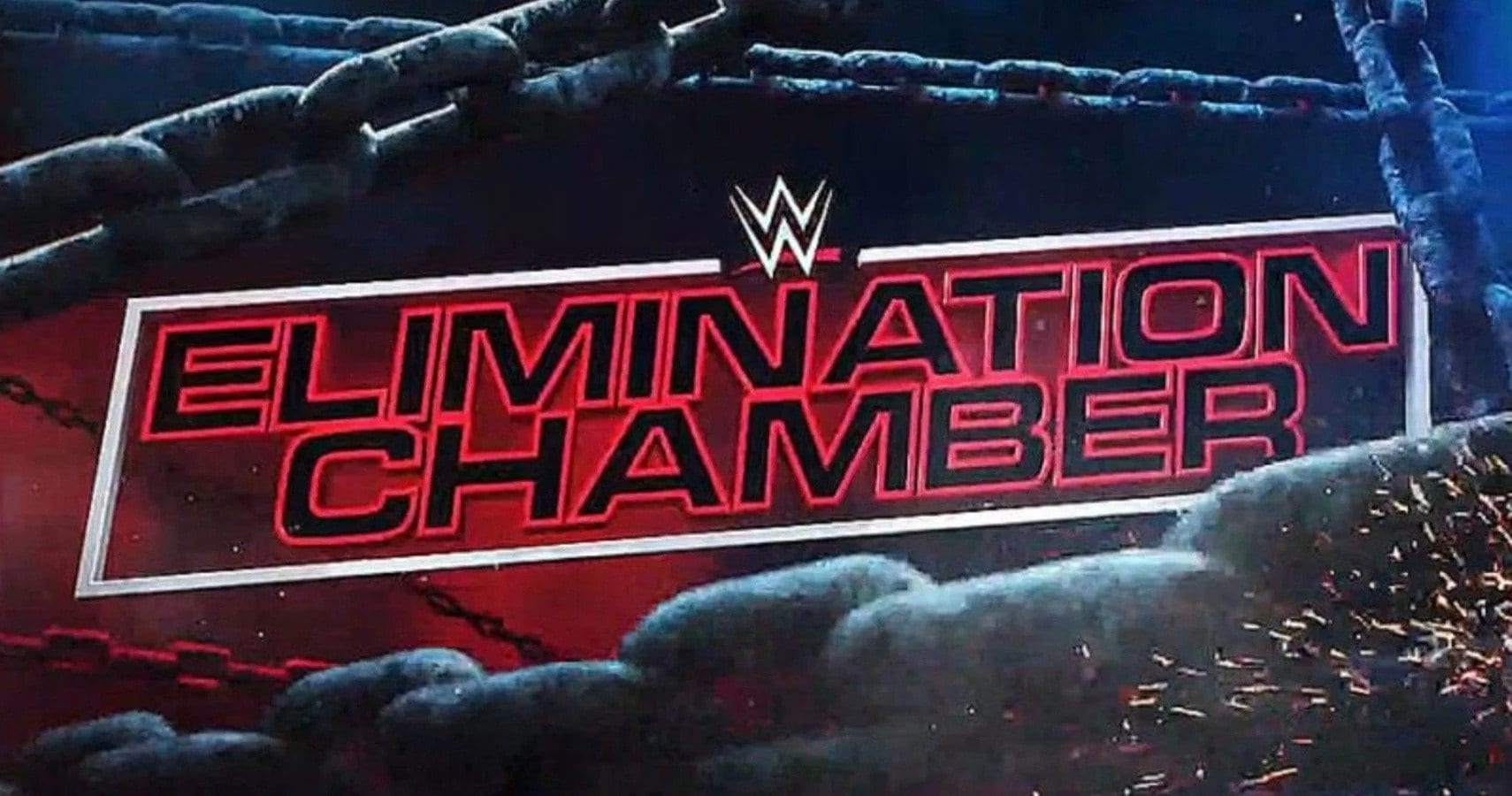 WWE Elimination Chamber 2021 Preview & Predictions - Wrestling Inc.