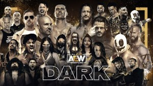 AEW Dark Live Coverage (3/2): SCU Vs. Matt And Mike Sydal, Abadon Vs. Renee Michelle, More