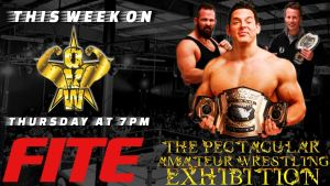 Ohio Valley Wrestling Results (4/22): Road To Retribution