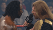 "Controversial Booker T – Triple H Segment Pulled From A&E's ""Biography"""