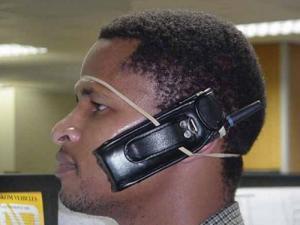 Call anytime, everytime.