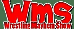 WMS_logo