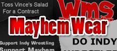 MayhemWear_Button