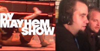 Indy-Mayhem-Show-35-Michael-Doc-Daugherty