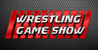 Wrestling Game Show: Tag Team Turmoil