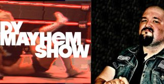 Indy-Mayhem-Show-40--Killer-McKenzie