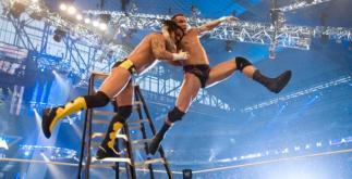 WM23-Orton-and-Punk