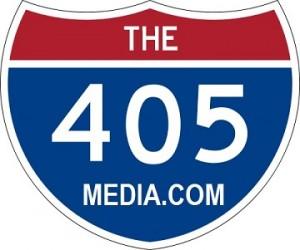 http://the405media.com/