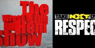 nxt takeover respect