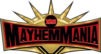 mayhemmania2019