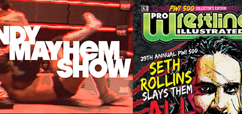 IMS-PWI500