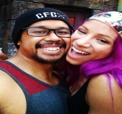 END Of Relationships 3 WWE Couples Who Would NOT Probably Make It To 2020