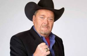 Jim Ross Wrestling