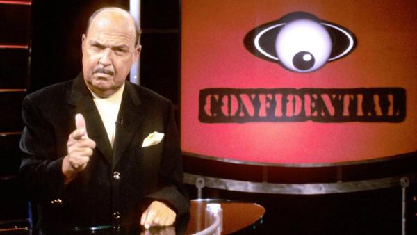 Mean Gene Okerlund pitching confidence
