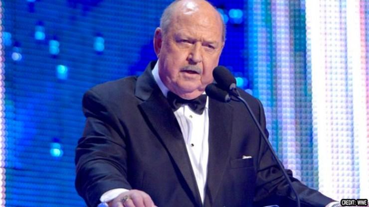 gene-okerlund speaking