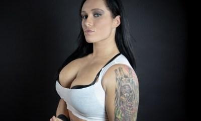 Maria Manic