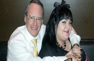 Jim Cornette Issues Detailed Response On Sexual Harassment Allegations Against Him & His Wife